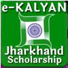 JH-scholarship (e-kalyan)